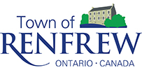 Town of Renfrew