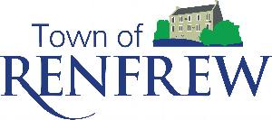 Town of Renfrew Newsletter