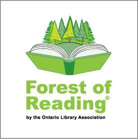 Forest of Reading® Award Programs